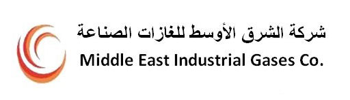 Middle East Industries Gases Co.
